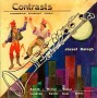 CD_contrasts_cover